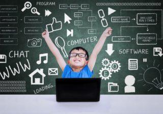 Webhosting Murah
