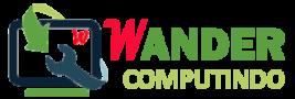 Wander Computindo