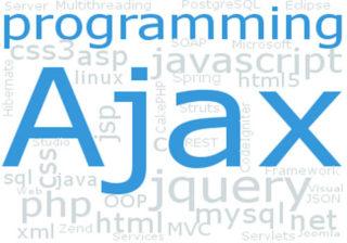 WanderCom_Ajax_Programming_Adalah