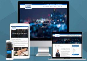 Pembuatan Aplikasi Website Custom