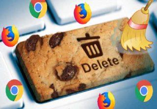 cookie adalah penyimpanan terpersonalisasi