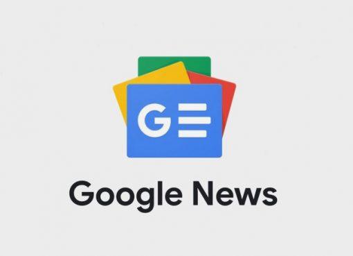Panduan Lolos Google News